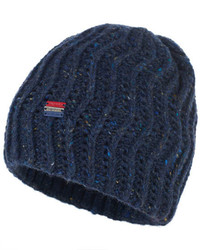 Superdry Base Beanie