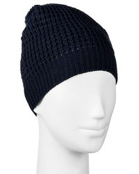 Mossimo Supply Co Beanies Supply Co