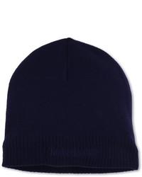 Timberland Basic Beanie Hat