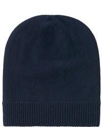 Uniqlo Cashmere Knit Beanie