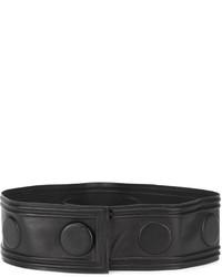 Roksanda Circles Detail Belt
