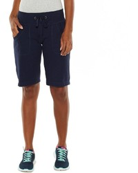 tek gear Core Lifestyle Bermuda Shorts