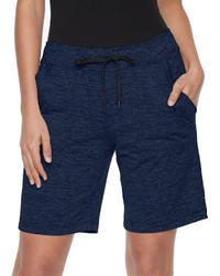tek gear Weekend Bermuda Shorts