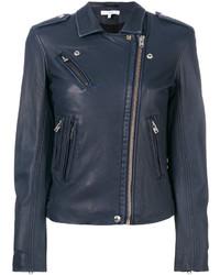 Han biker jacket medium 5053020