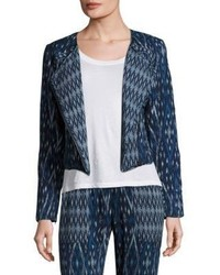 Joie akinyi moto jacket medium 4398148