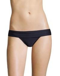 Heidi Klein Hamptons Mid Rise Bikini Bottoms