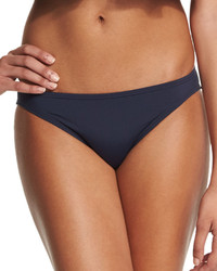 MICHAEL Michael Kors Michl Michl Kors Classic Swim Bottom