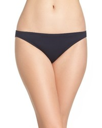 Kate Spade New York Bikini Bottoms