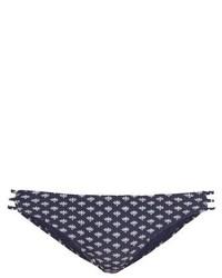 Diane von Furstenberg Positano Bikini Briefs