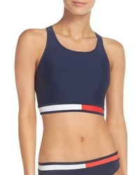 Tommy Hilfiger Swim Top