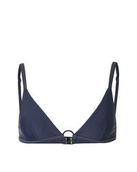 Matteau The Ring Bikini Top