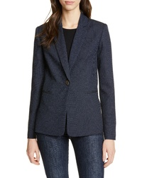 Ted Baker London Betrise Jacket