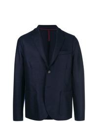 Harris Wharf London Boxy Blazer Jacket