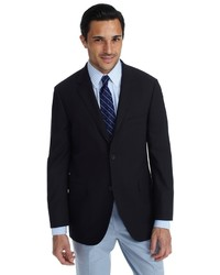 Brooks Brothers Cambridge Fit Blazer