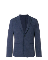 Theory Casual Style Jacket