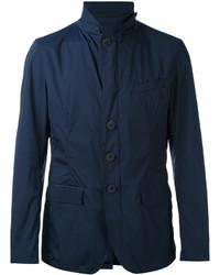 Classic blazer jacket medium 3724080