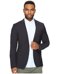Scotch & Soda Classic Blazer Jacket