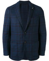Classic blazer medium 3687642