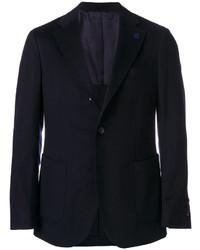 Classic blazer medium 5248842