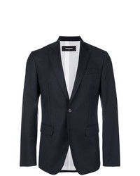 DSQUARED2 Classic Formal Blazer