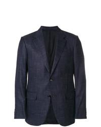 Ermenegildo Zegna Classic Suit Jacket
