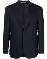 Canali Classic Tailored Blazer
