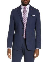 Ted Baker London Gorka Slim Fit Suit Jacket