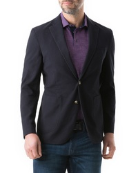 Rodd & Gunn Hyde Regular Fit Sport Coat