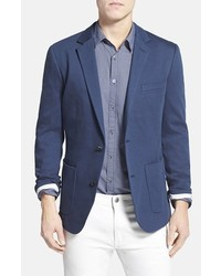 Bonobos Knit Cotton Sport Coat