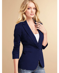 Victoria's Secret Women's Blazers from Victoria's Secret | Women's ...