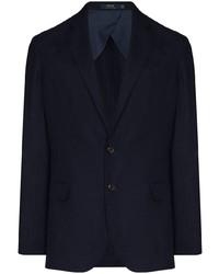 Polo Ralph Lauren Notch Lapel Single Breasted Blazer