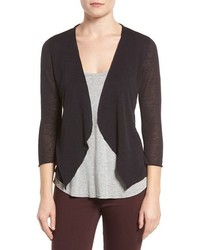 Open blazer cardigan medium 1151255