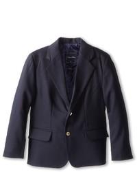 Oscar De La Renta Childrenswear Wool Blazer Boys Jacket