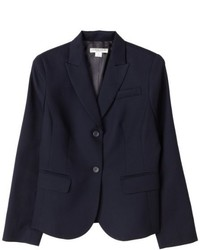 Pendleton Petite Suit Jacket