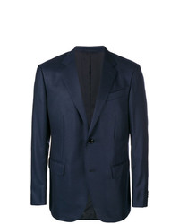 Ermenegildo Zegna Perfectly Fitted Jacket