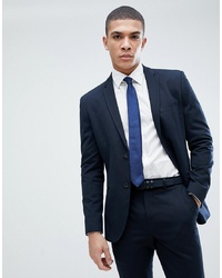 Jack & Jones Premium Slim Suit Jacket