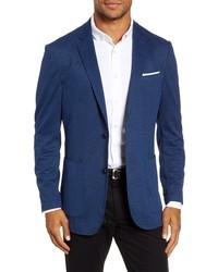 Vince Camuto Regular Fit Sport Coat