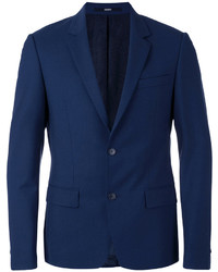 Single breasted blazer medium 4095430