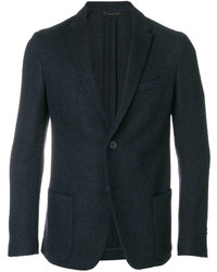 Single breasted blazer medium 5251769
