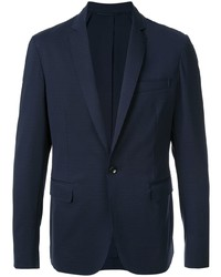 Dondup Slim Fit Blazer