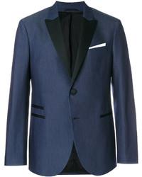 Suit jacket medium 5144245