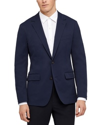 Bonobos Tech Slim Fit Blazer