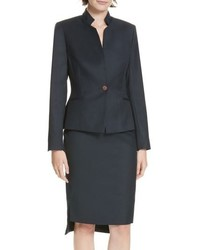 Ted Baker London Ted Working Title Rivaa Tailored Jacket