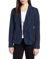 Kenneth Cole New York Two Button Blazer