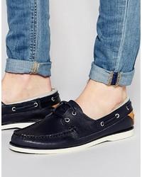 Aldo Archive Boat Shoes