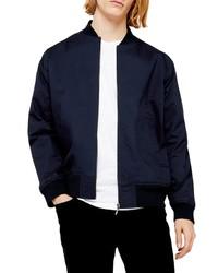 Topman Anthony Bomber Jacket