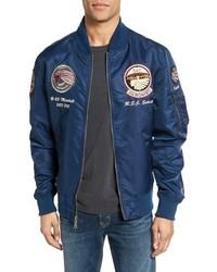 B 52 bomber jacket medium 3750923
