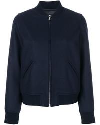 Bomber jacket medium 5266925