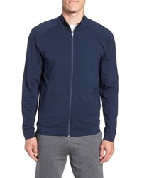 tasc Performance Carrollton Zip Jacket