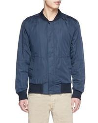 Denham Jeans Denham Ma Bomber Jacket